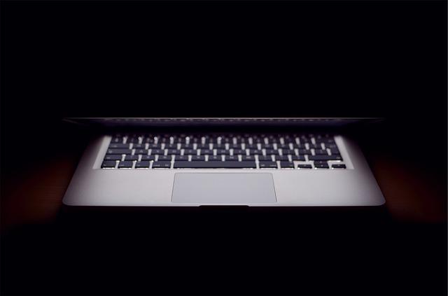 【アップル】MacBookPro2019年モデル発表
